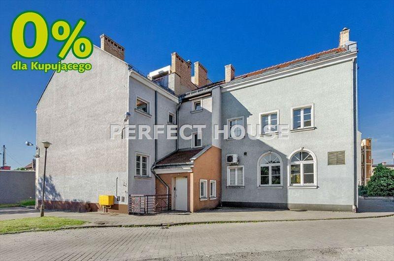 Lokal użytkowy na sprzedaż Gubin  1054m2 Foto 6