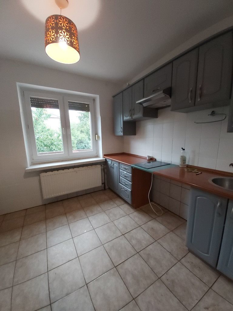 Dom na sprzedaż Szczecin, Pogodno  190m2 Foto 10