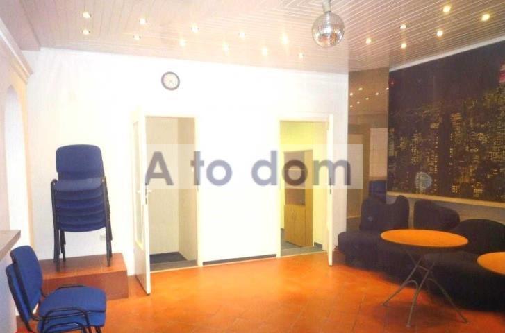 Lokal użytkowy na sprzedaż Zielonka  317m2 Foto 7