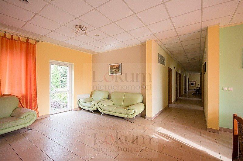 Dom na sprzedaż Koczargi Nowe, Warszawska  520m2 Foto 4