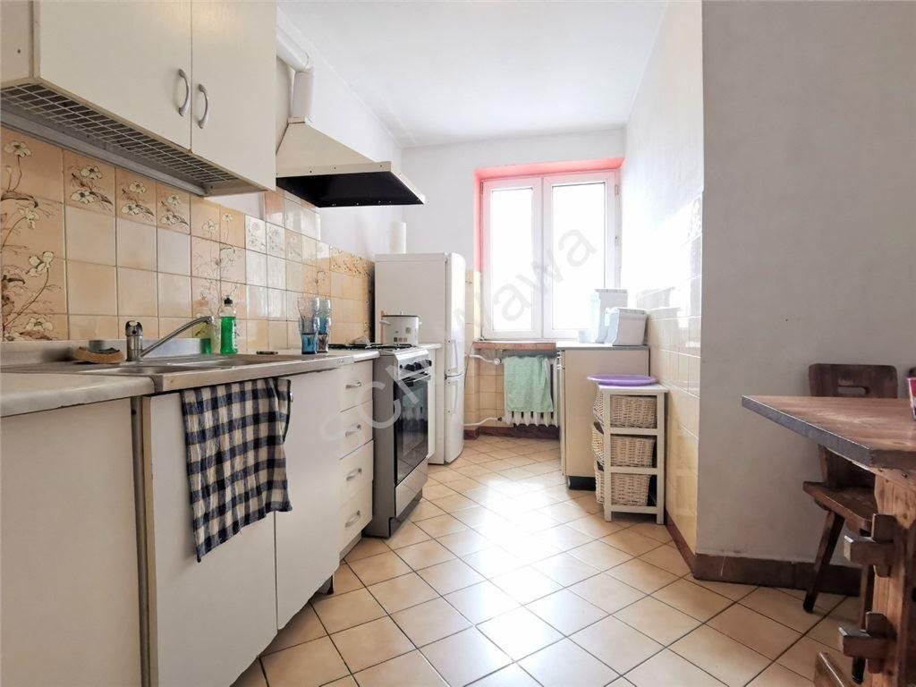 Mieszkanie trzypokojowe na sprzedaż Warszawa, Praga-Południe, Kobielska  72m2 Foto 2