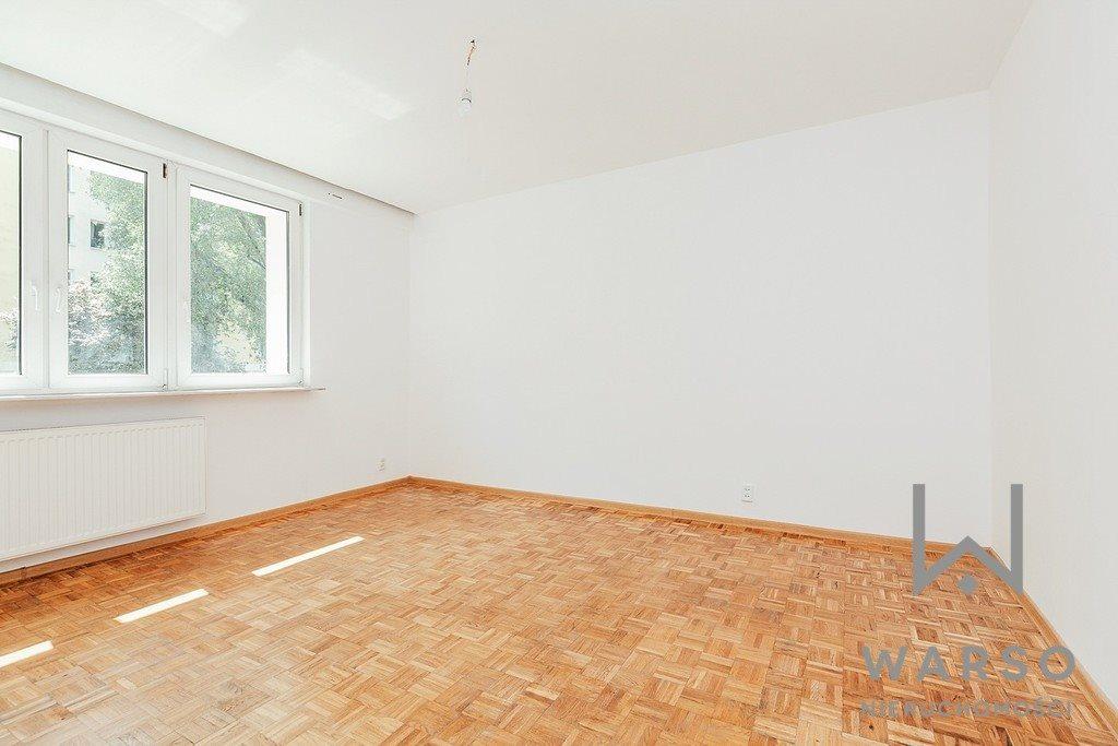 Mieszkanie dwupokojowe na sprzedaż Warszawa, Ochota, Rakowiec, Walentego Skorochód-Majewskiego  34m2 Foto 1
