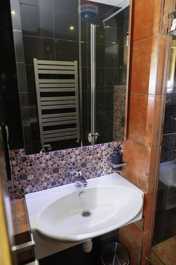 Dom na sprzedaż Bielsko-Biała  170m2 Foto 12