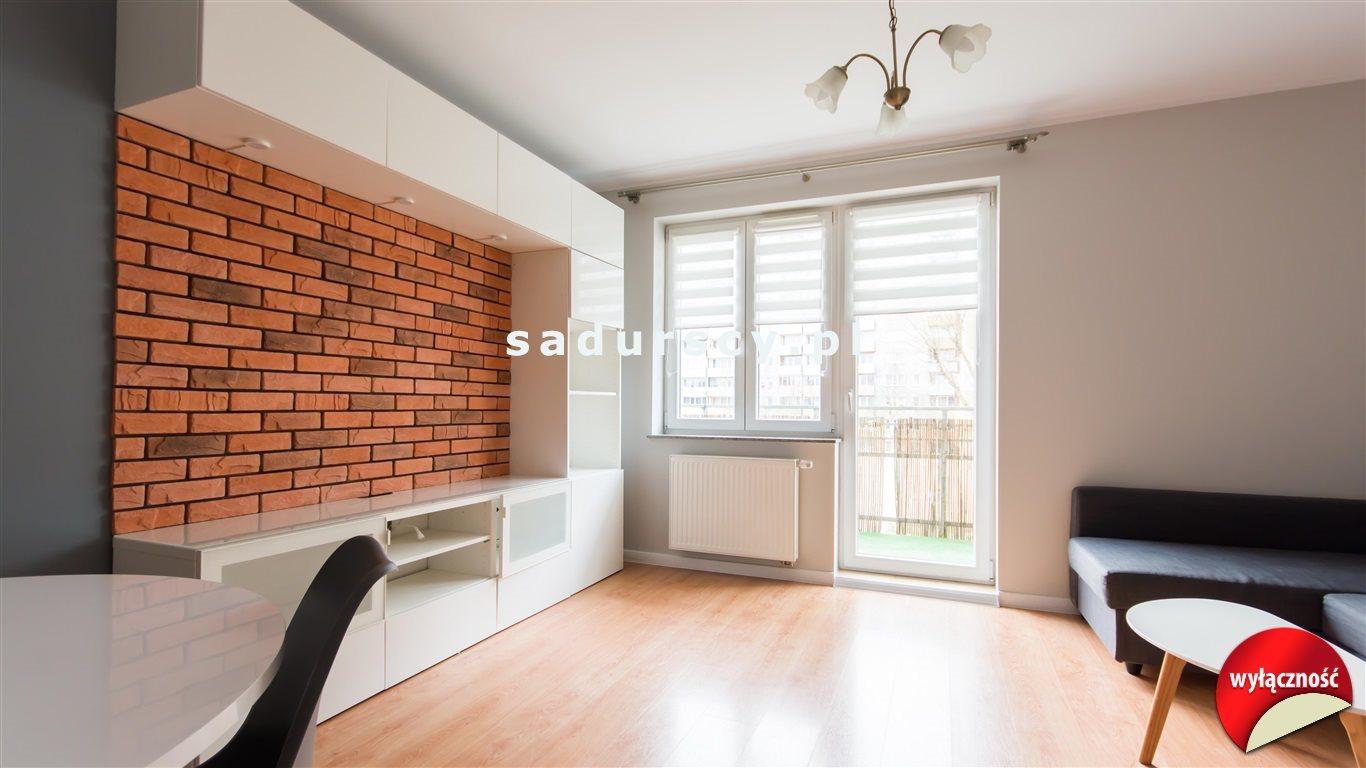 Mieszkanie dwupokojowe na sprzedaż Kraków, Podgórze Duchackie, Piaski, Bochenka  52m2 Foto 1