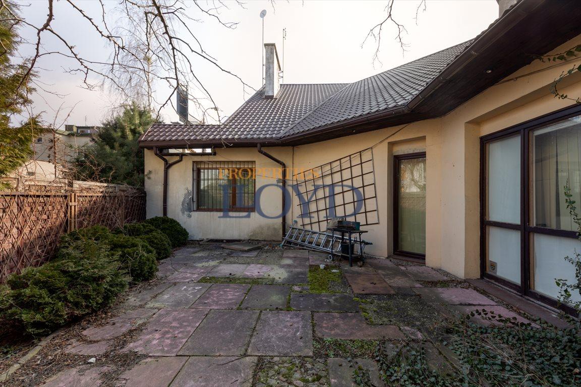 Dom na sprzedaż Warszawa, Targówek, Koniczynowa  299m2 Foto 5