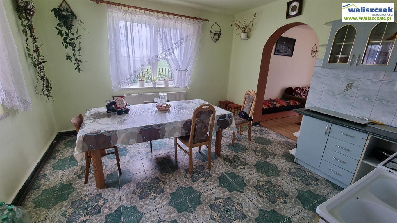 Dom na wynajem Piotrków Trybunalski  120m2 Foto 5