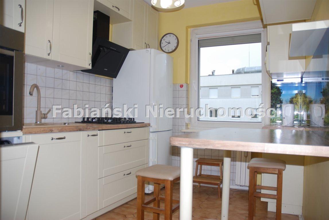 Mieszkanie czteropokojowe  na wynajem Poznań, Winogrady, 4 niezależne pokoje, świeżo po remoncie, niski blok  12m2 Foto 2