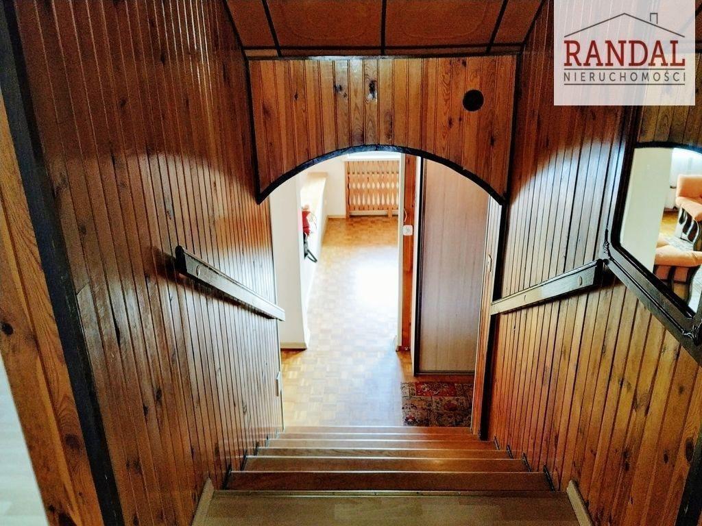 Dom na sprzedaż Września  210m2 Foto 13