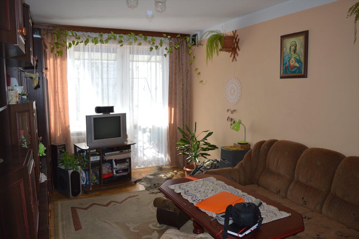 Mieszkanie dwupokojowe na sprzedaż Mielec, Borek, Kocjana  39m2 Foto 3