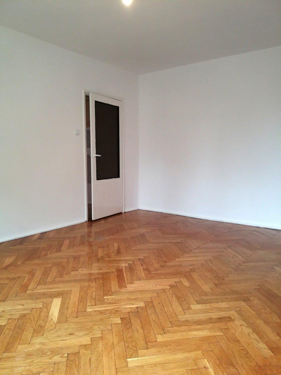 Mieszkanie dwupokojowe na sprzedaż Luboń  48m2 Foto 2
