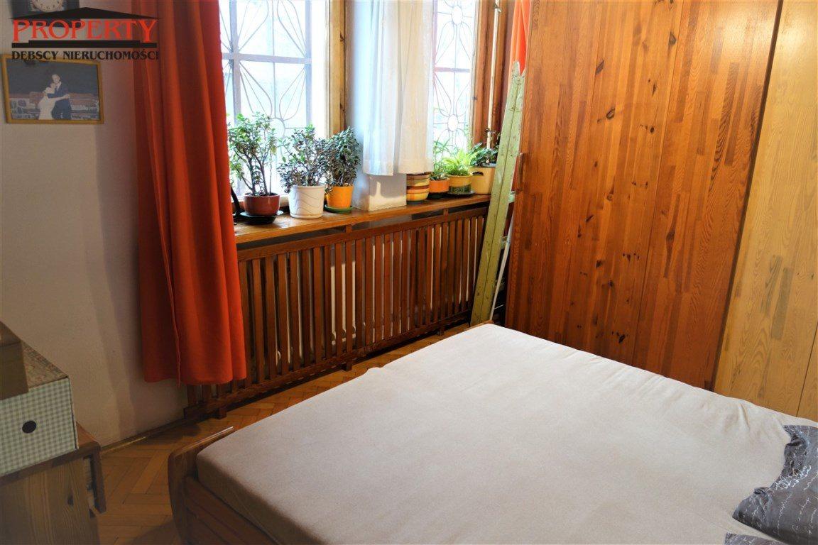 Dom na sprzedaż Łódź, Śródmieście, os. Radiostacja, Osiedle Radiostacja  203m2 Foto 12