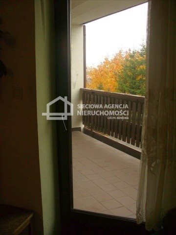 Dom na sprzedaż Chojnice  450m2 Foto 8