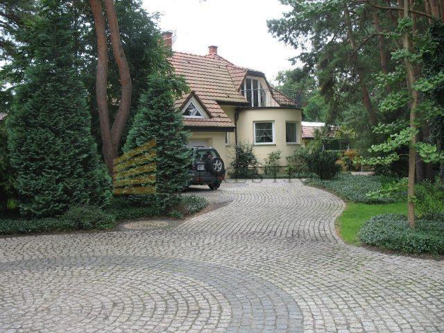 Dom na wynajem Warszawa, Wawer, Żeglarska  851m2 Foto 11