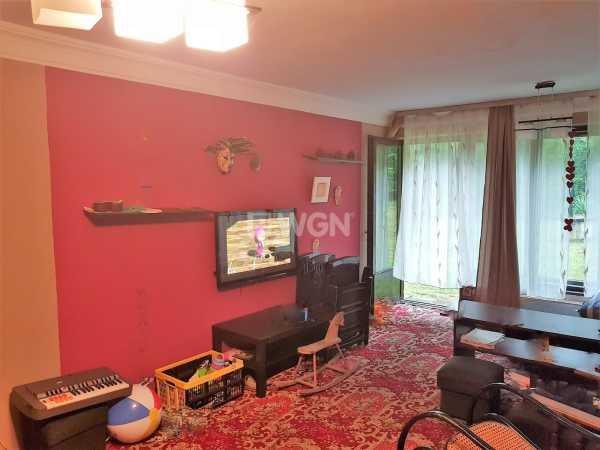 Dom na sprzedaż Wisła  480m2 Foto 3