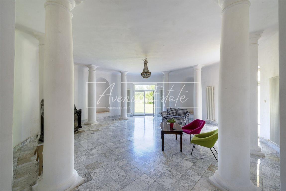 Dom na sprzedaż Konstancin-Jeziorna  600m2 Foto 7