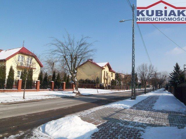 Dom na sprzedaż Pruszków, Żbików  277m2 Foto 1