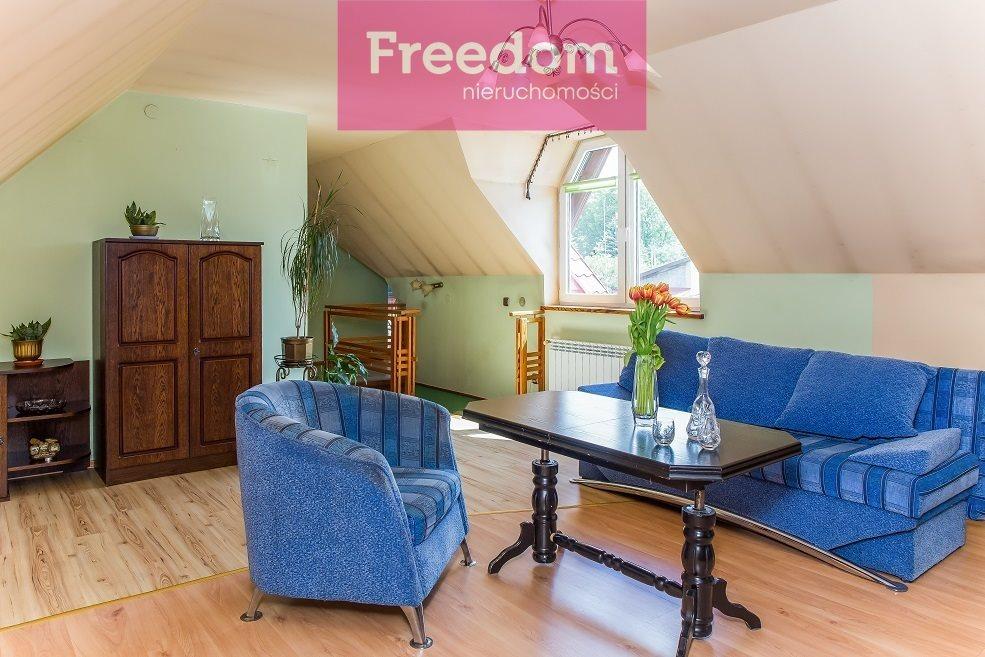 Dom na sprzedaż Lelów  180m2 Foto 7