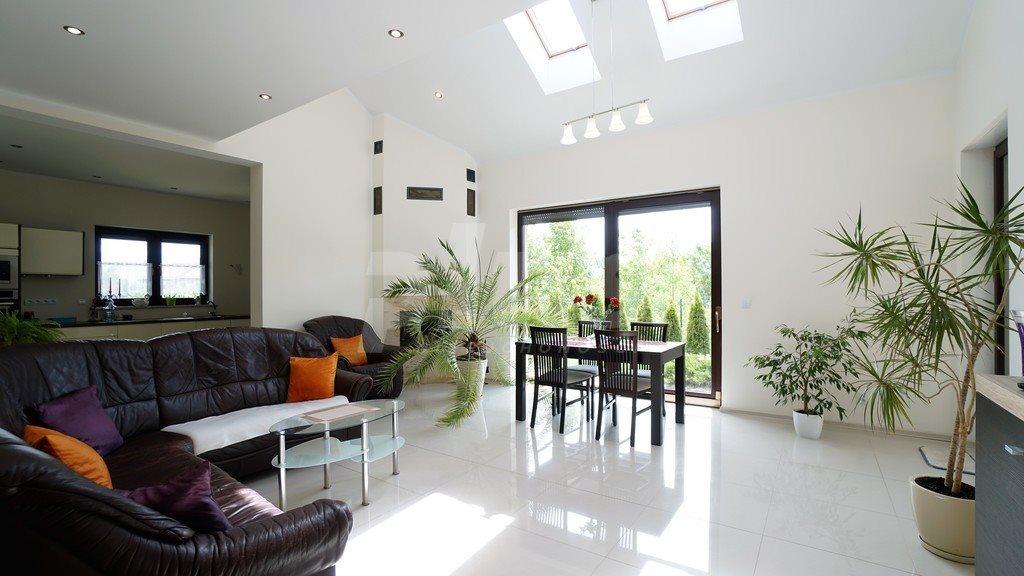 Dom na sprzedaż Bielkowo  162m2 Foto 4