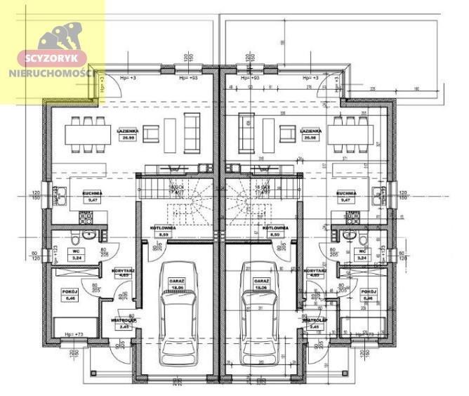 Dom na sprzedaż Tumlin-Wykień  143m2 Foto 13
