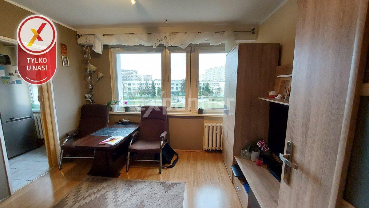 Mieszkanie dwupokojowe na sprzedaż Toruń, Rubinkowo, Filomatów Pomorskich  32m2 Foto 6