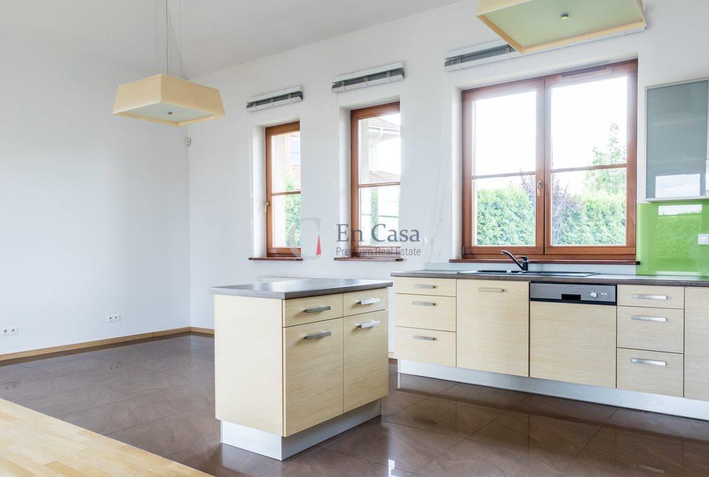 Dom na sprzedaż Bielawa, al. Lema Stanisława  400m2 Foto 4