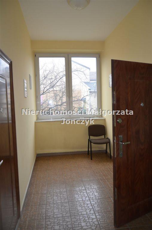 Lokal użytkowy na wynajem Zduńska Wola  39m2 Foto 7