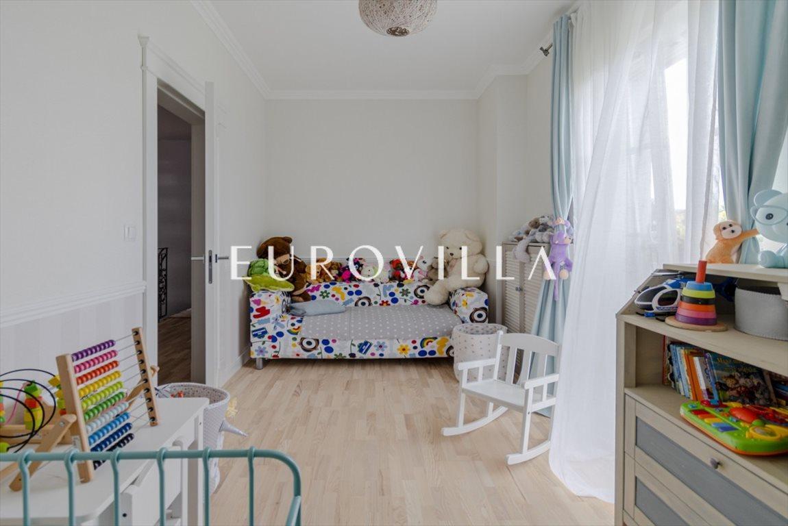 Dom na sprzedaż Józefosław, Sasanki  280m2 Foto 10