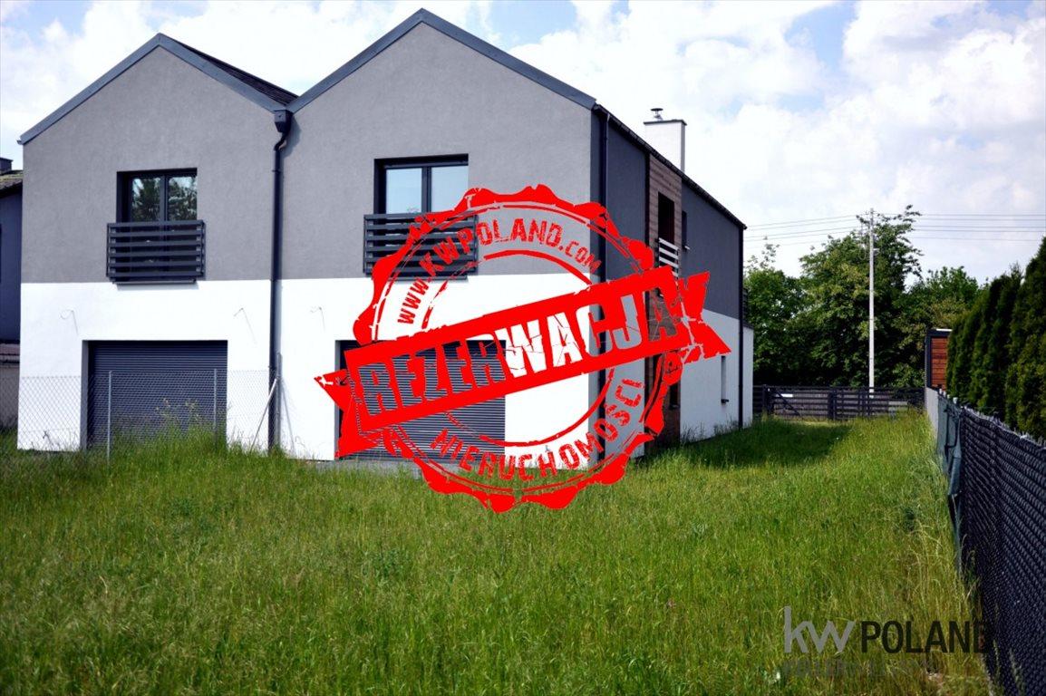 Dom na sprzedaż Poznań, Smochowice  148m2 Foto 2