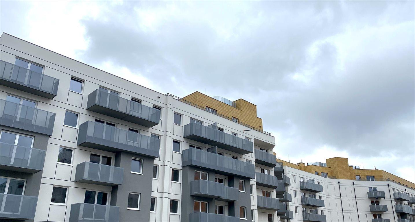 Mieszkanie na sprzedaż Poznań, Nowe Miasto  99m2 Foto 4