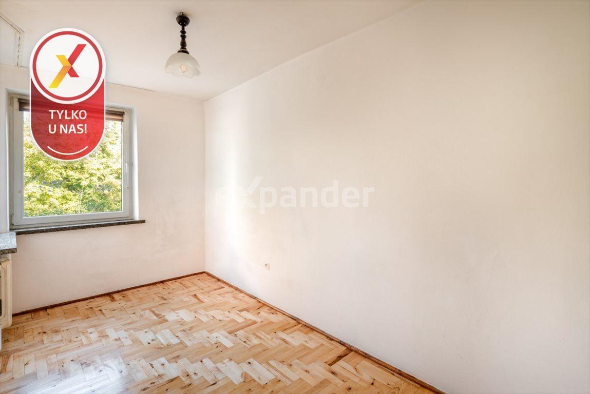 Mieszkanie trzypokojowe na sprzedaż Lublin, Wrotków  68m2 Foto 6