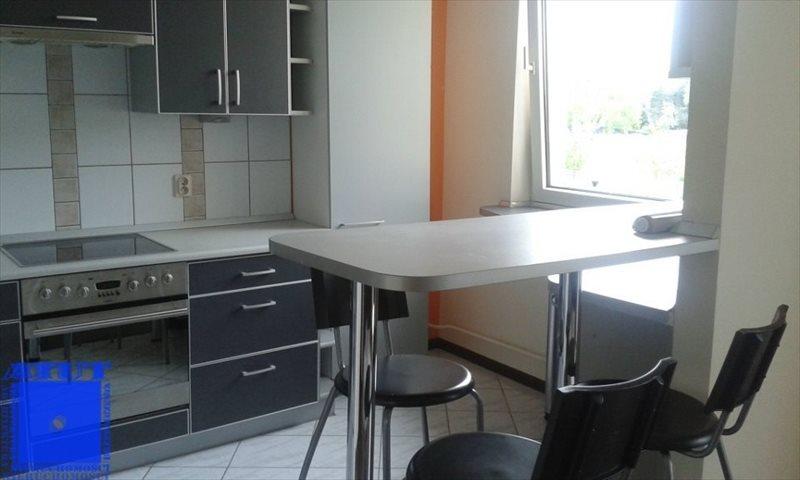 Mieszkanie dwupokojowe na sprzedaż Gliwice, Szobiszowice  52m2 Foto 1