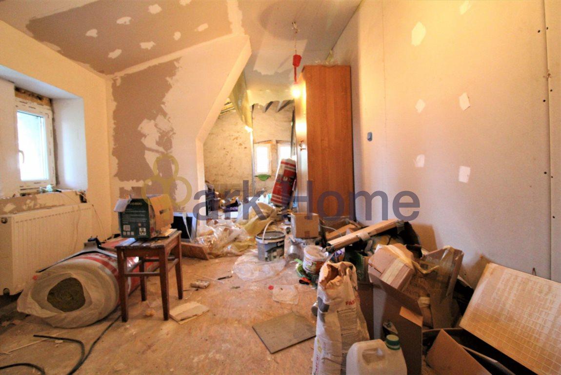 Mieszkanie na sprzedaż Szyba  68m2 Foto 9