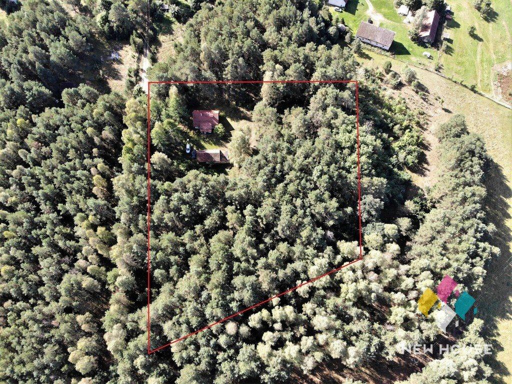 Dom na sprzedaż Przykop  180m2 Foto 2