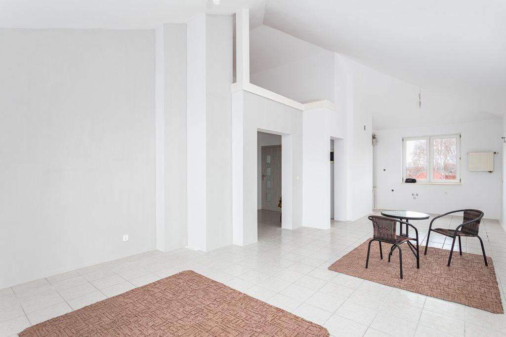 Mieszkanie trzypokojowe na sprzedaż Warszawa, Wawer, Trakt Lubelski  72m2 Foto 3