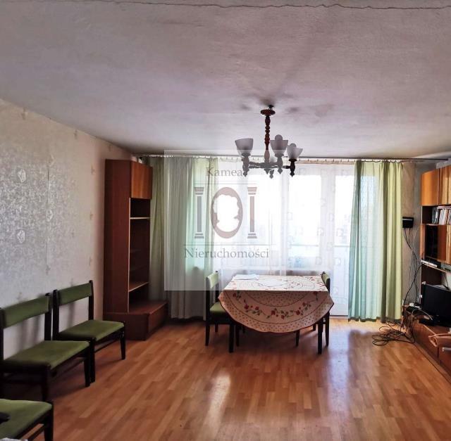 Mieszkanie czteropokojowe  na sprzedaż Warszawa, Targówek, Bródno, Kondratowicza Ludwika  79m2 Foto 1