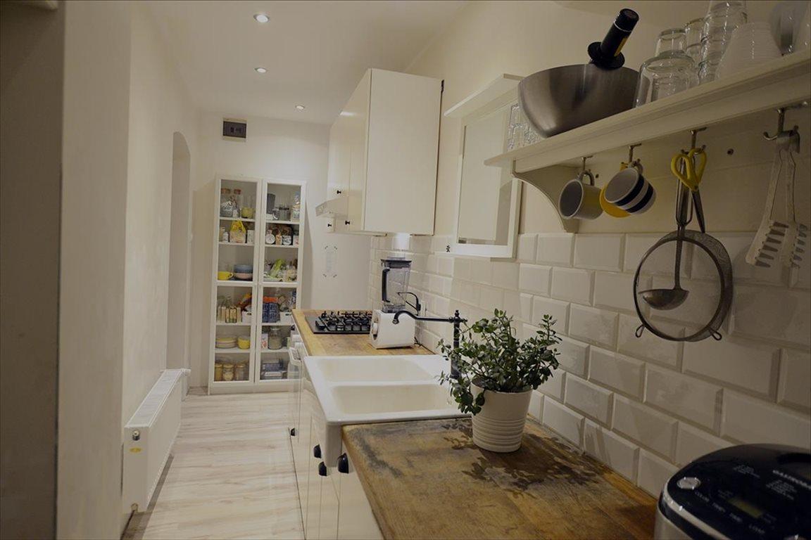 Mieszkanie dwupokojowe na sprzedaż Malbork, Malbork, Orzeszkowej  56m2 Foto 1