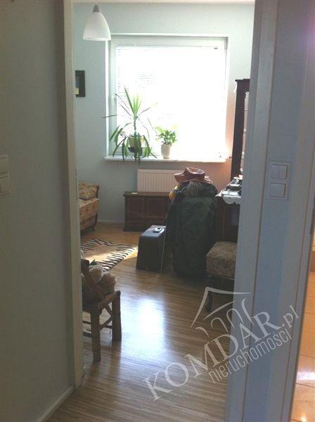 Mieszkanie czteropokojowe  na wynajem Warszawa, Praga-Południe, Gocław, Libijska  86m2 Foto 10