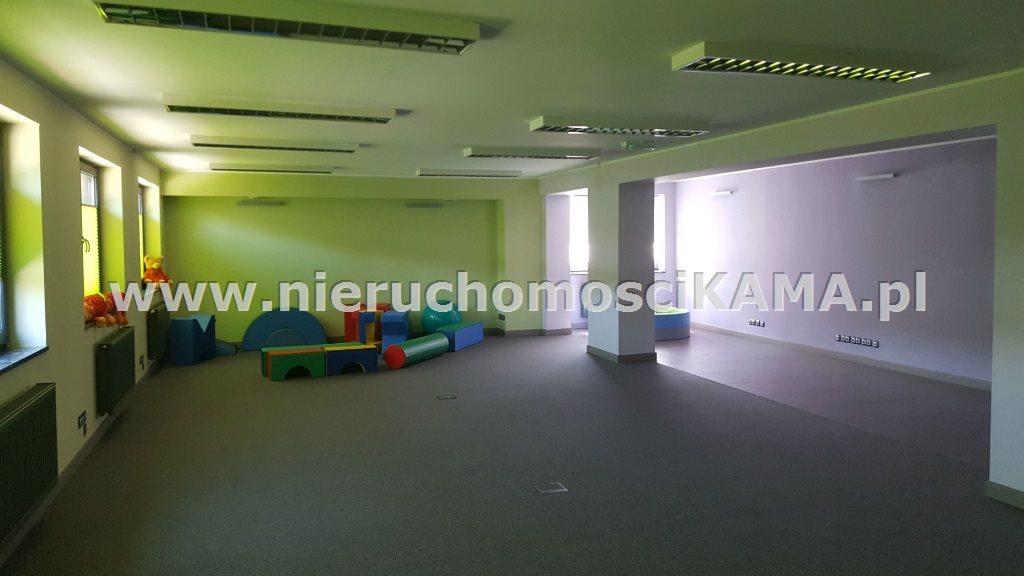 Lokal użytkowy na sprzedaż Czechowice-Dziedzice  1282m2 Foto 5