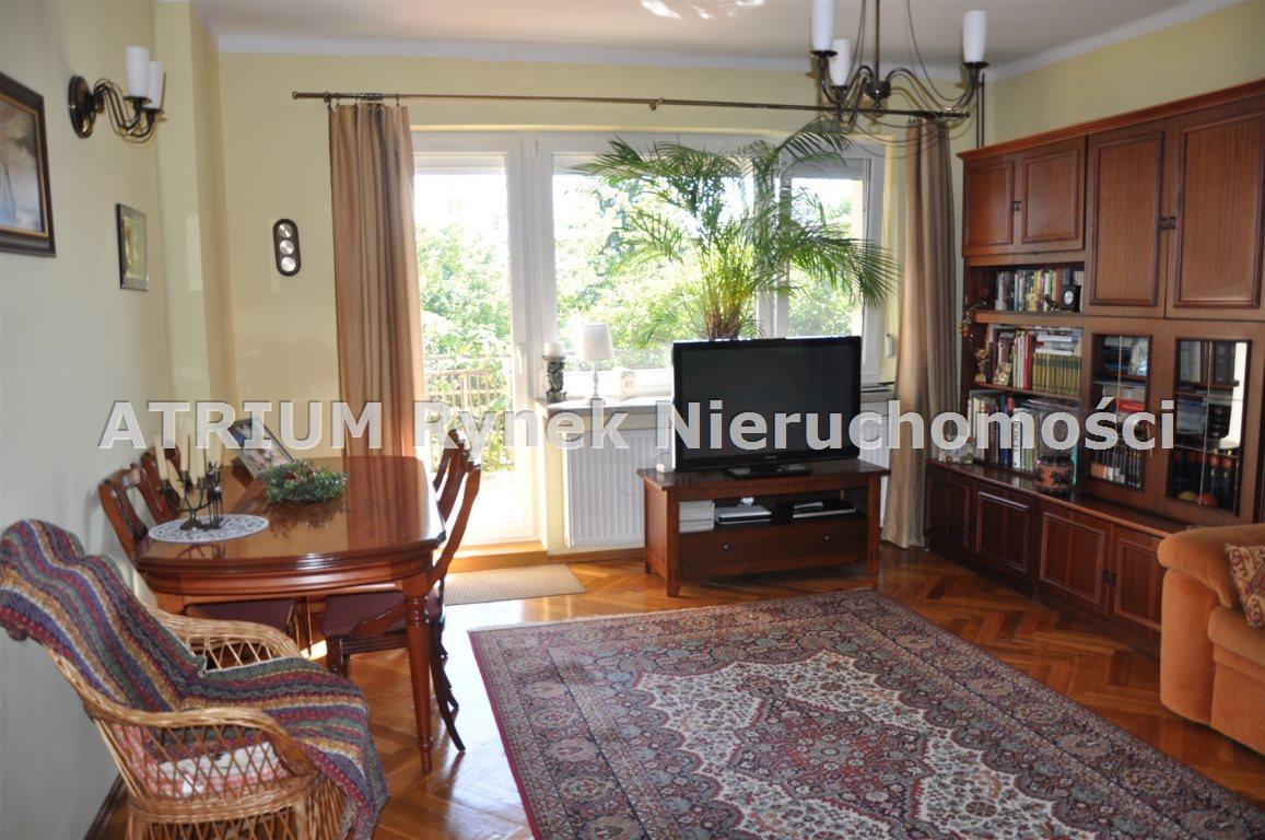 Dom na sprzedaż Piotrków Trybunalski  180m2 Foto 6
