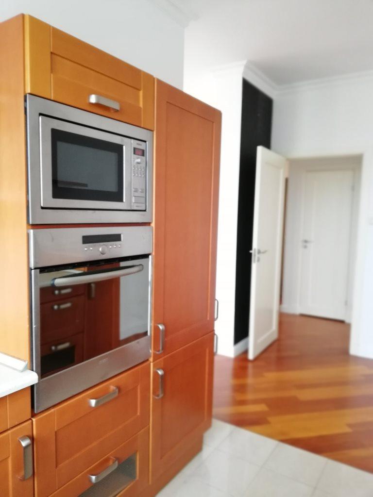 Mieszkanie na sprzedaż Warszawa, Bemowo, Górczewska  147m2 Foto 8