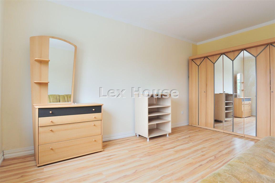 Mieszkanie trzypokojowe na sprzedaż Szczecin, Głębokie  73m2 Foto 3