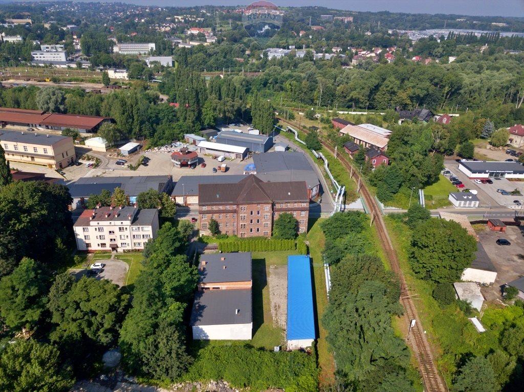Lokal użytkowy na sprzedaż Bielsko-Biała  41582m2 Foto 10