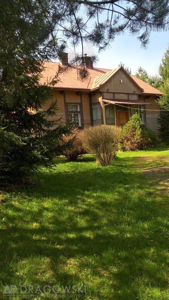Dom na sprzedaż Bistuszowa  180m2 Foto 13