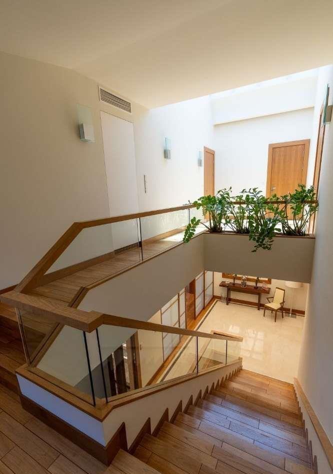 Dom na sprzedaż Michałowice, komorów, Lipowa 12  428m2 Foto 8