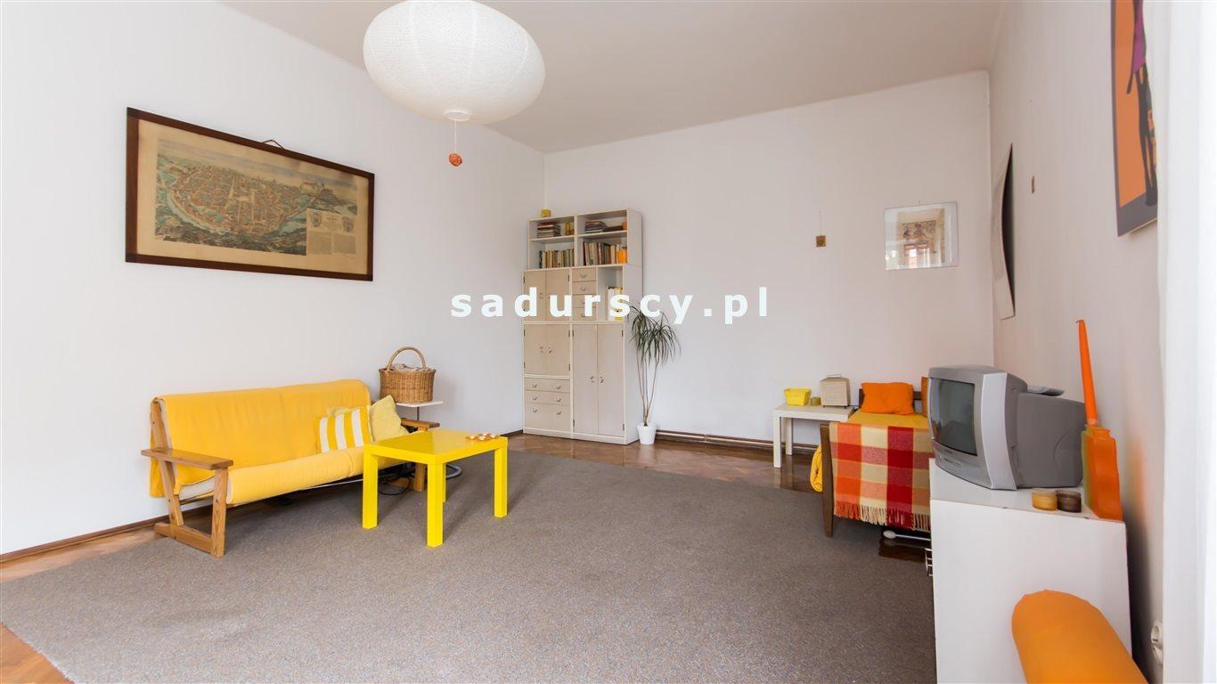 Dom na sprzedaż Kraków, Śródmieście, Pilotów  400m2 Foto 5