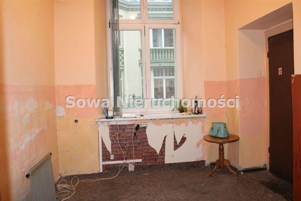 Mieszkanie dwupokojowe na sprzedaż Jelenia Góra, Centrum  78m2 Foto 1