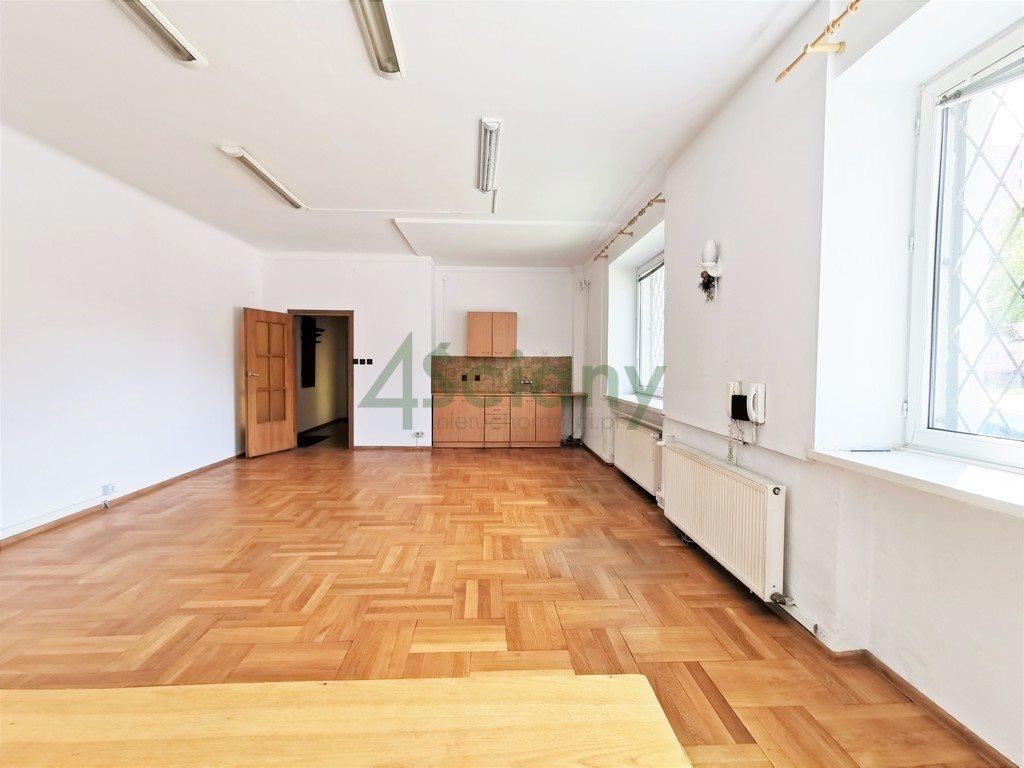 Mieszkanie dwupokojowe na sprzedaż Warszawa, Bemowo, Powstańców Śląskich  56m2 Foto 12