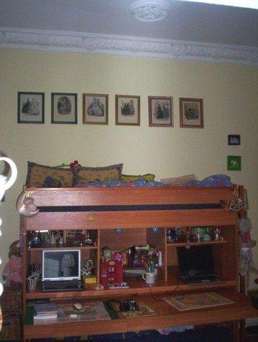 Mieszkanie czteropokojowe  na sprzedaż Szczecin, Śródmieście-Centrum, Monte Cassino  102m2 Foto 10