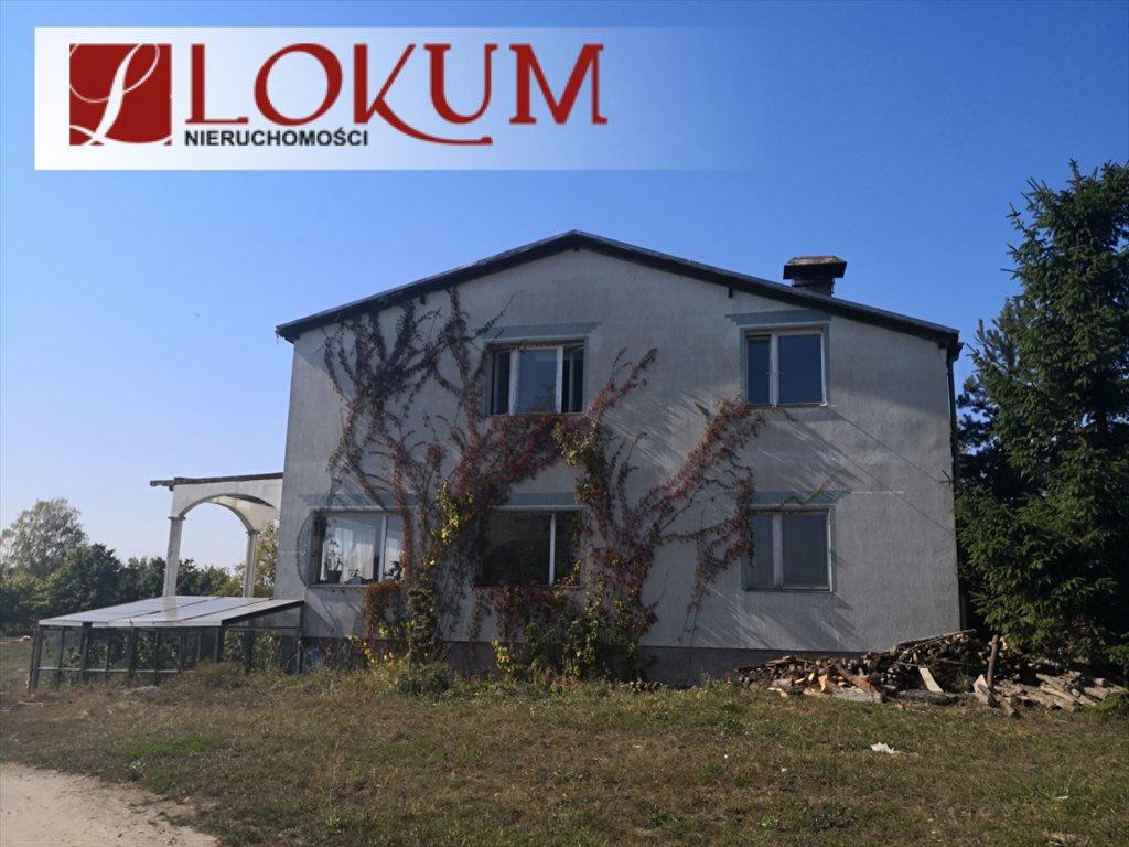 Lokal użytkowy na sprzedaż Godziszewo, Skarszewska  924m2 Foto 7