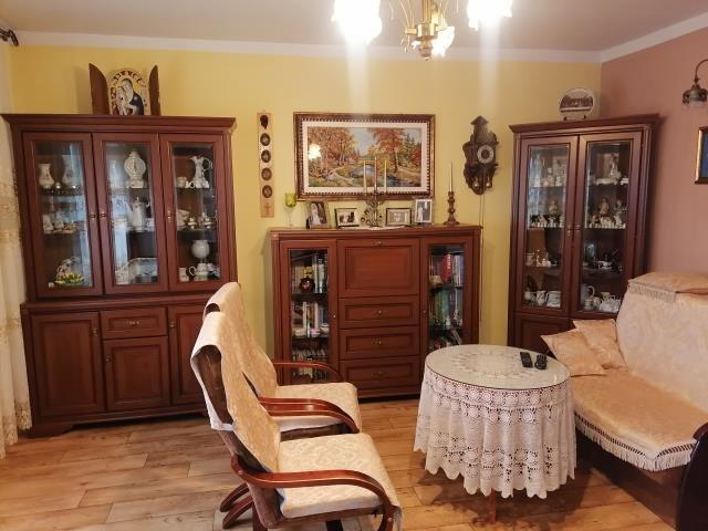 Dom na sprzedaż Stare Kiełcze  134m2 Foto 3